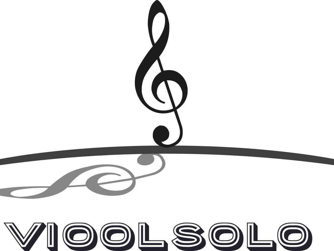 vioolsolo